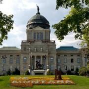 capitol-building-helena